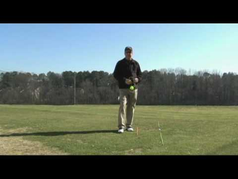 Ted Fort – The Golf Swing Plane