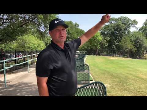 How Does Grip Secret Help With Golf Swing Plane by Josh Gregory PGA Tour Coach