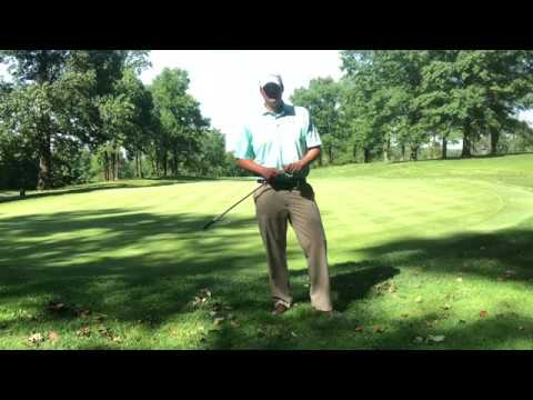 7/2/2019 Golf Update – Upcoming July Events & Short Game Tip