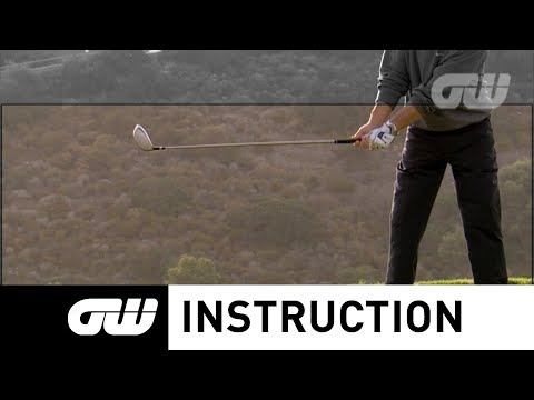 GW Instruction: Play Like a Pro – Lesson 3 – Driving Tips