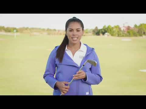 How to Buy Golf Irons