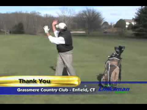 Golf Tips – Building a Swing a Golf Swing – Must see!