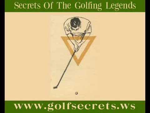 Golf Tips – Putting