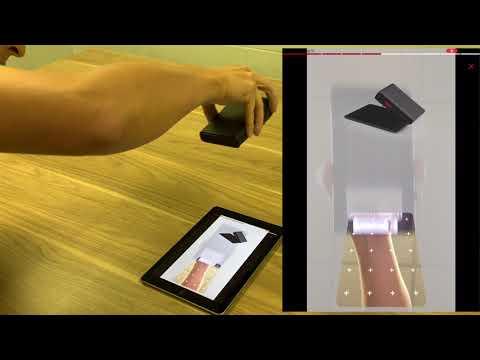 Rapsodo Mobile Launch Monitor – Calibration Tips & Tricks