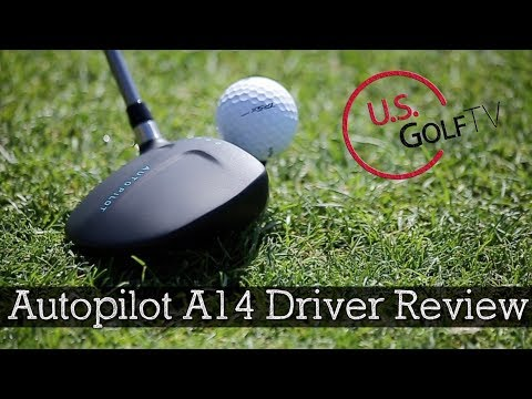 Does the Autopilot A14 Give You More Distance?