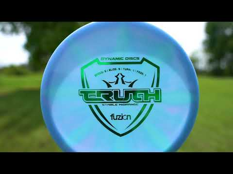 Disc golf tips on disc selection for the beginner