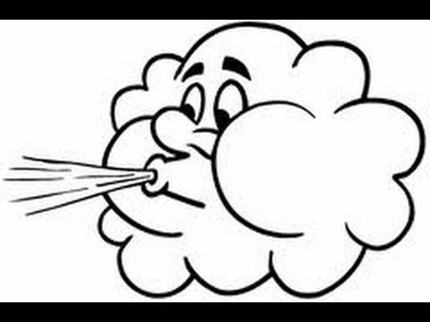 Disc Golf Beginner Tip: Dealing with Wind