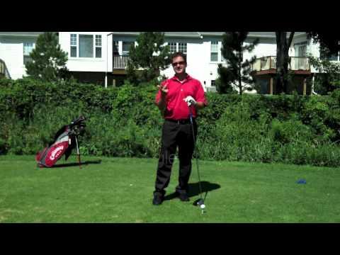 5 Tips for Hitting Better Golf Drives
