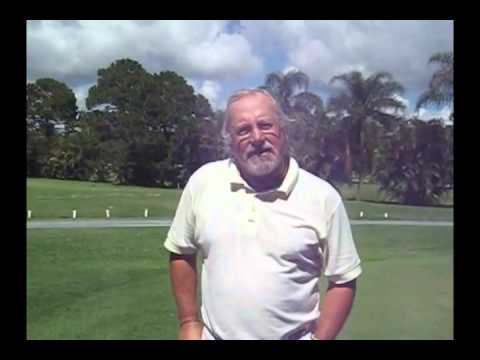 golf tips for irons and golf setup august 2012 *all new*