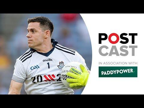 All-Ireland Football Final Tipping | Dublin v Kerry: GAA Postcast