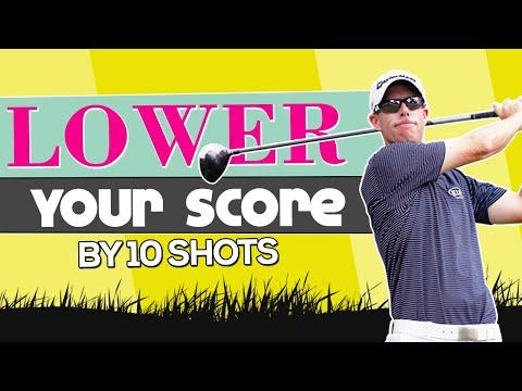 golf tips putting