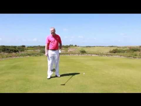 Get your driver on plane with this easy drill – Adrian Fryer – Today's Golfer