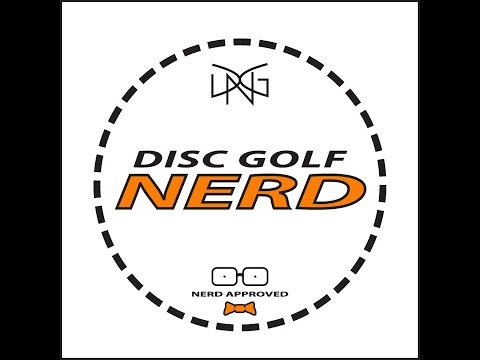 Disc Golf Tips: Forehand, Flick, Sidearm basics Disc Golf Nerd