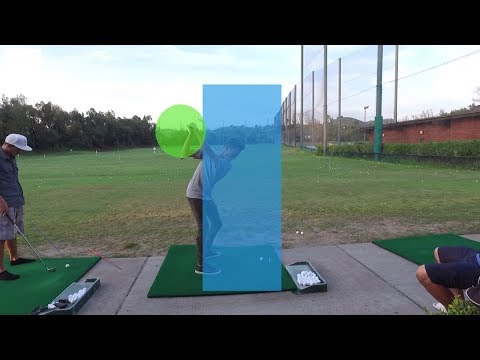 Golf Swing Tips   Impact Drill   Shoulder Tilts   Chest Rotation   Golf Instruction