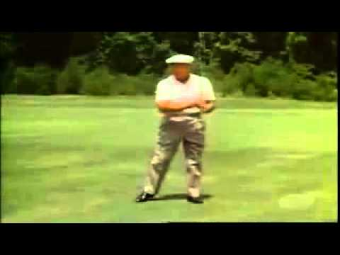 Improve Your Golf Game Golf Training Tips for Beginners