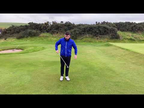 ❌ Chipping Tips – Simple & Effective ❌