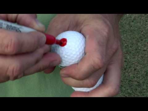 Speed & Distance with Moe Norman's Single Plane Golf Swing
