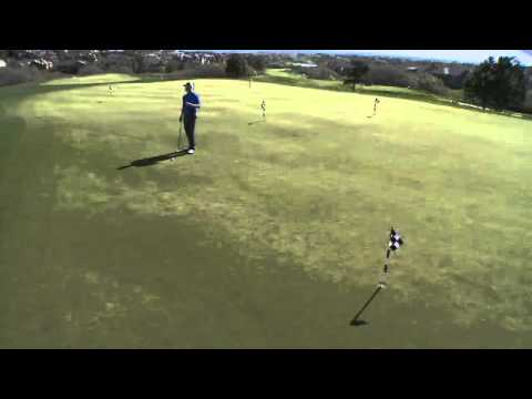 Golf Tips – Go Low Putting Game