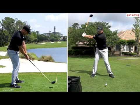 Golf swing rotation secrets  –  golf swing speed secrets