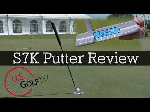 Would You Purchase the S7K Standalone Putter?