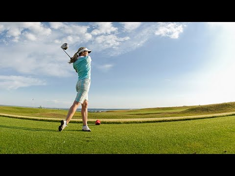 Want To Learn To Play Golf – How To Play Golf – The Basics   Me And My Golf