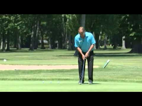 Lag Putting Tip Great Lakes Golf Today Golf Tips with Dan Sutton Heatherdowns Cc