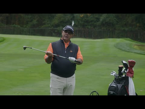Titleist Tips: Get Creative to Improve Your Short Game