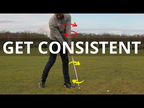 STRUGGLING TO GET CONSISTENT AND BREAK 100? WATCH THIS