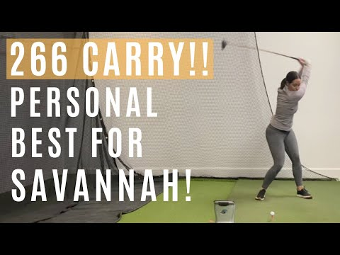 HIT DRIVER HIGH, LONG and ACCURATE BY LEARNING HOW TO EASILY DRAW IT!