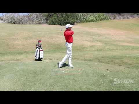 """Srixon Golf Tips w/Mike Bender 