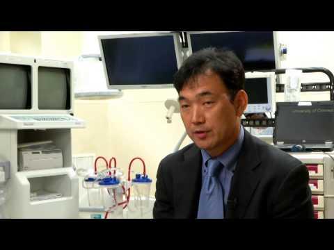 Pancreas Cyst Multidisciplinary Clinic Dr. Norio Fukami Profile