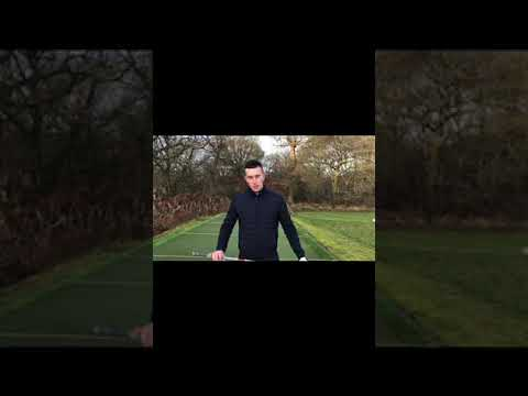 5 easy steps for a BEGINNER to play Golf INTRODUCTION