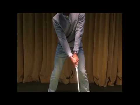 Cameron Champ , Tiger Woods , Brooks Koepka golf swings #Subscribe & #HitTheBall