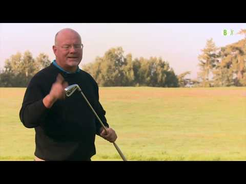 Understanding The Swing Plane – Plane Choices