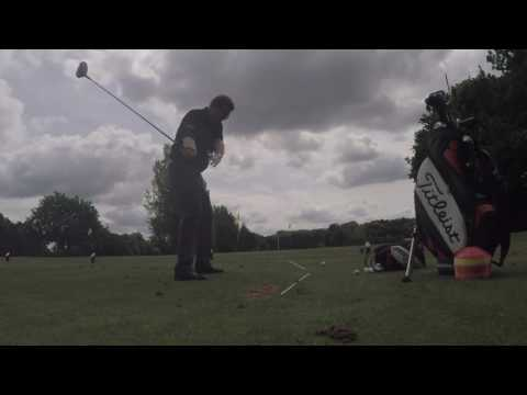 Improve Your Driving – Part 3 – HDiD Golf Academy