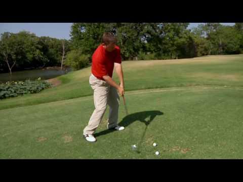 Moe Norman Single Plane Golf Swing – Becoming 365 day Golfer