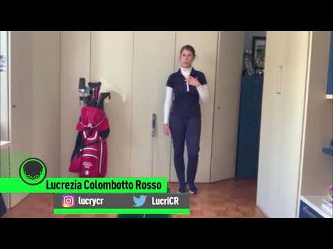 Golf Tips : Putting