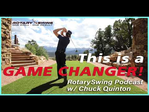 Millions of Golf Tips – Which is Right for YOUR swing? Podcast