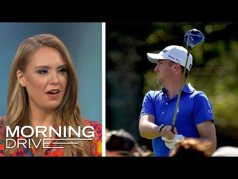 Who is currently the best closer on the PGA TOUR?   Morning Drive   Golf Channel