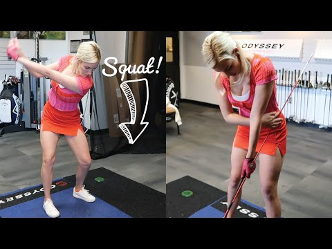 BEST EVER GOLF TIPS & DRILLS // FULL SWING ADVICE FROM WORLD CLASS INSTRUCTORS