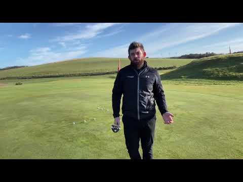 Putting Drill – Quickest way to lower your handicap!