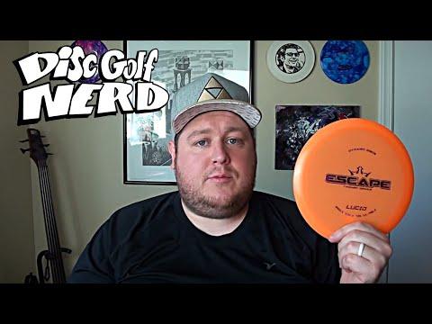 5 Good Beginner Discs From 5 Different Companies – Disc Golf Nerd