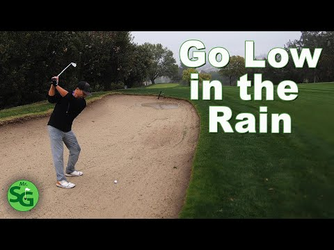 3 Tips to Lower Your Golf Scores – 9 Hole Goals ep 2