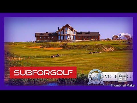 Collin  Morikawa perfect golf swing #Subscribe & #HitTheBell #Please