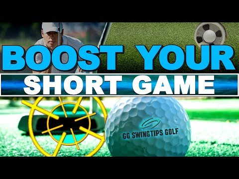 Putting Tips That Boost Your Short Game