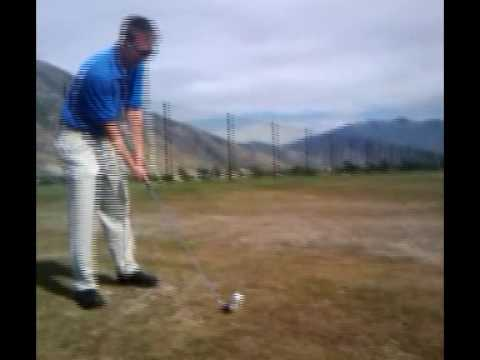 Golf Tips From the Pros: Long Range Driving