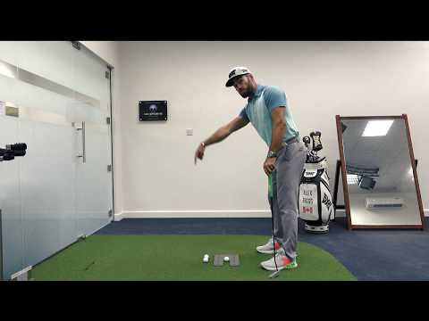 Off-Season Golf Tips – Putting Plan of Attack (Alex Riggs & OnCore Golf)