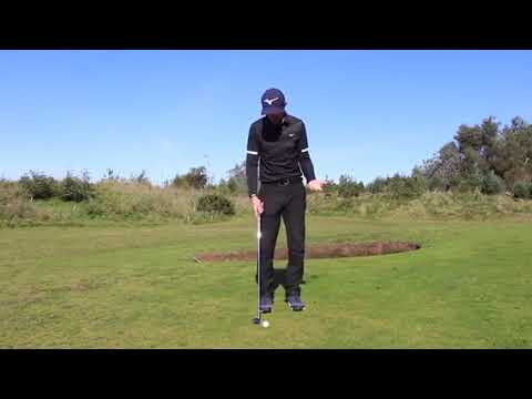 PERFECT your CHIPPING with these three tips!