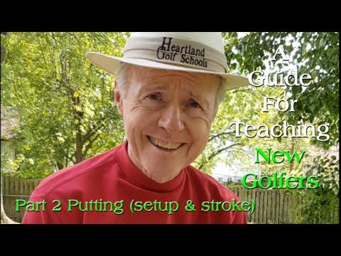 Amateurs Teaching Beginners — Teaching Tips