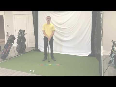 Golf Tips – Putting Part 1